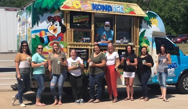 Kona Ice Group[1]